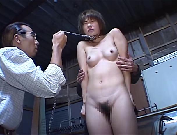 暴行スケッチ 笠木忍 画像15