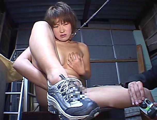 暴行スケッチ 笠木忍 画像17