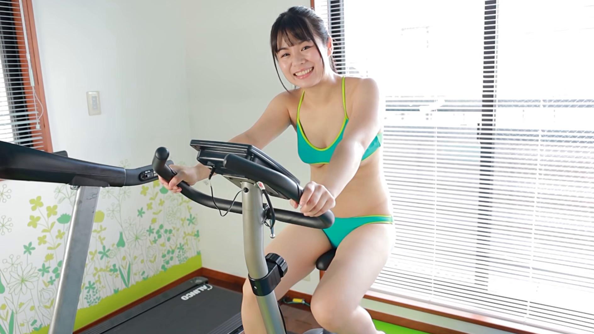 オトナのマシュマロ・スイーツ 彩乃美希6