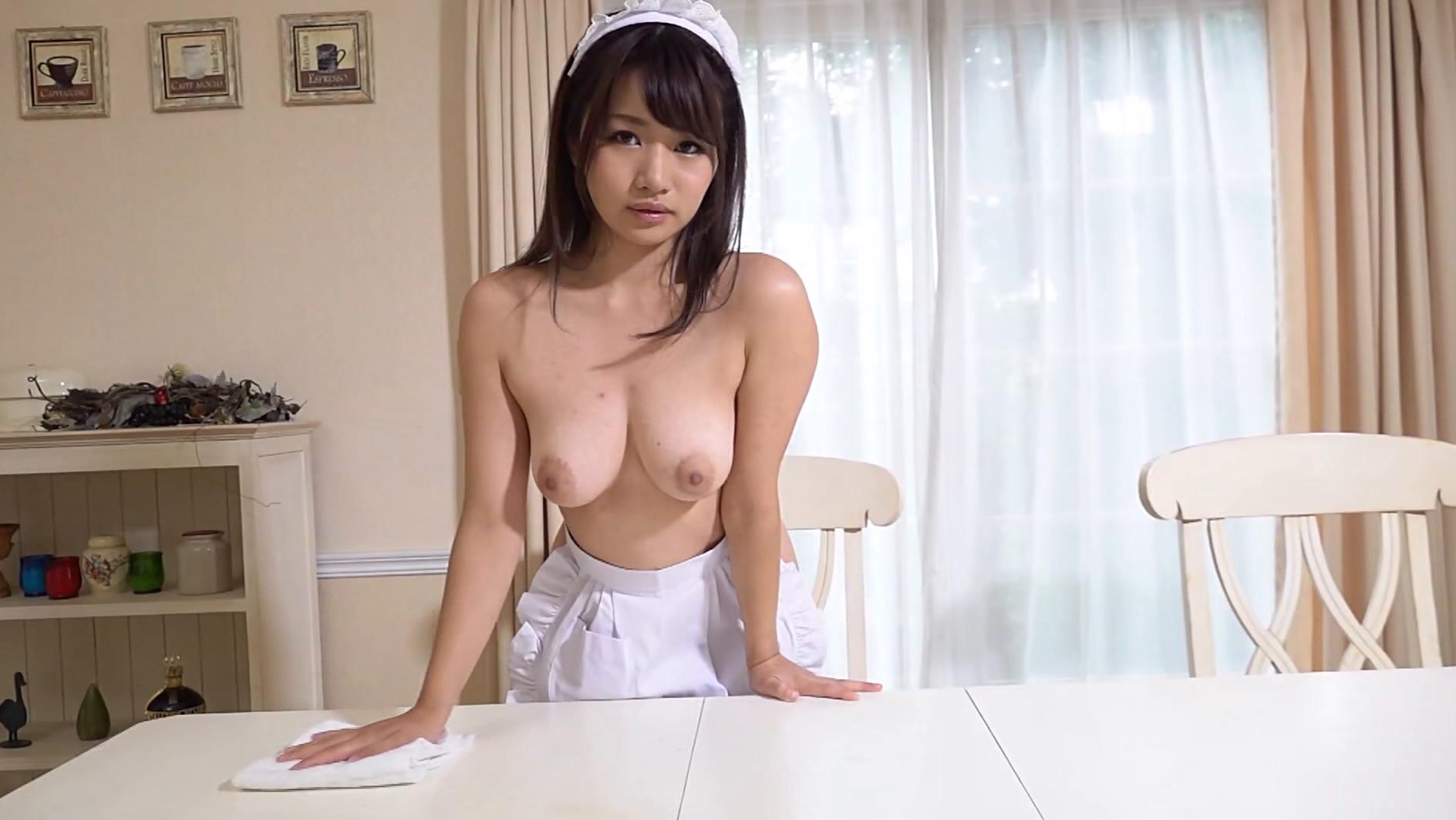 ニーハイ★ユニット あや&かな2