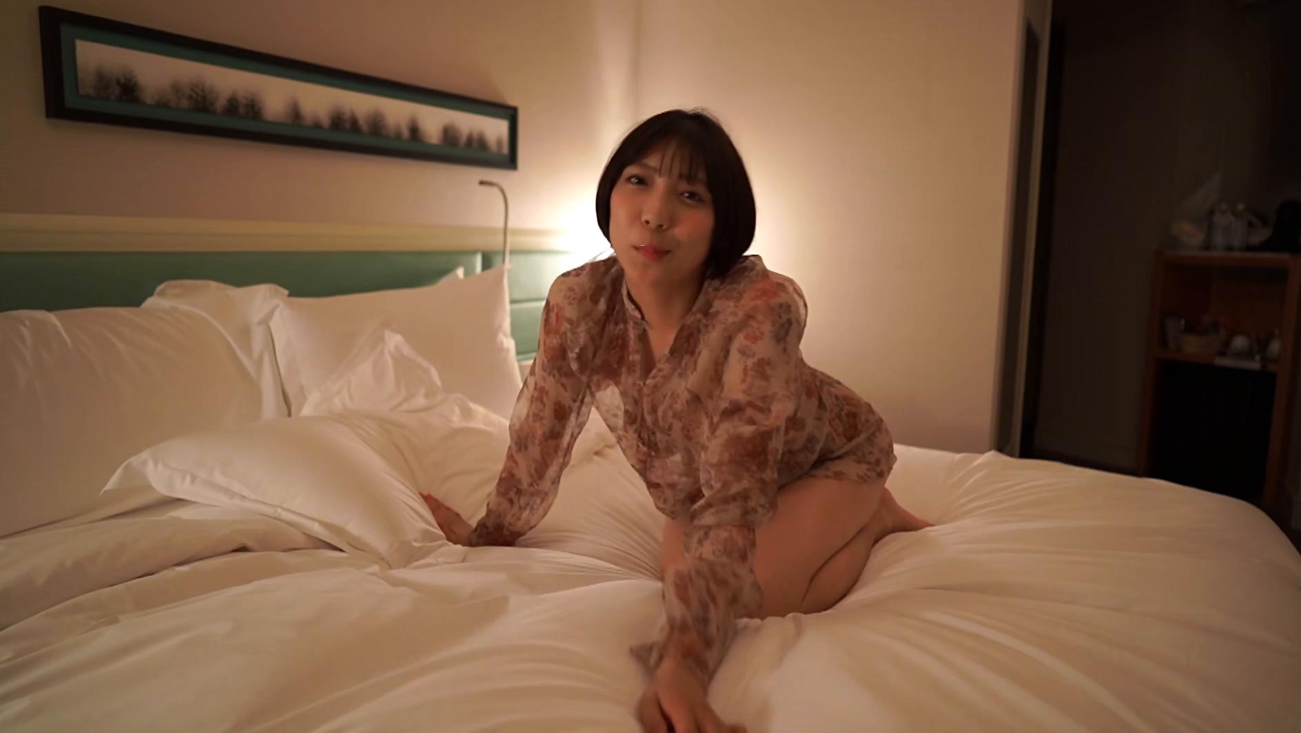 Lantana ~ランタナ~ 麻倉まりな 画像14