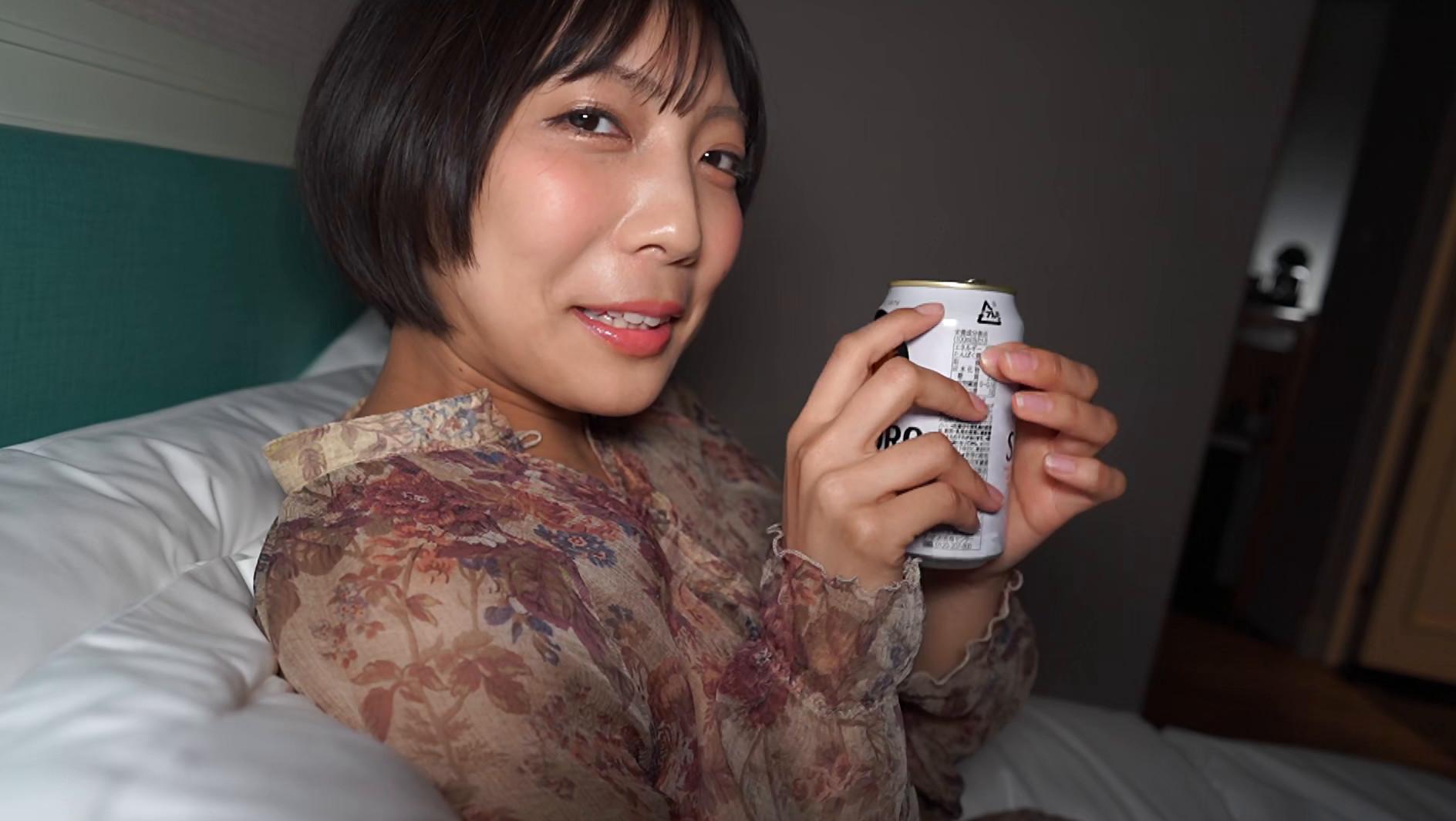 Lantana ~ランタナ~ 麻倉まりな 画像15