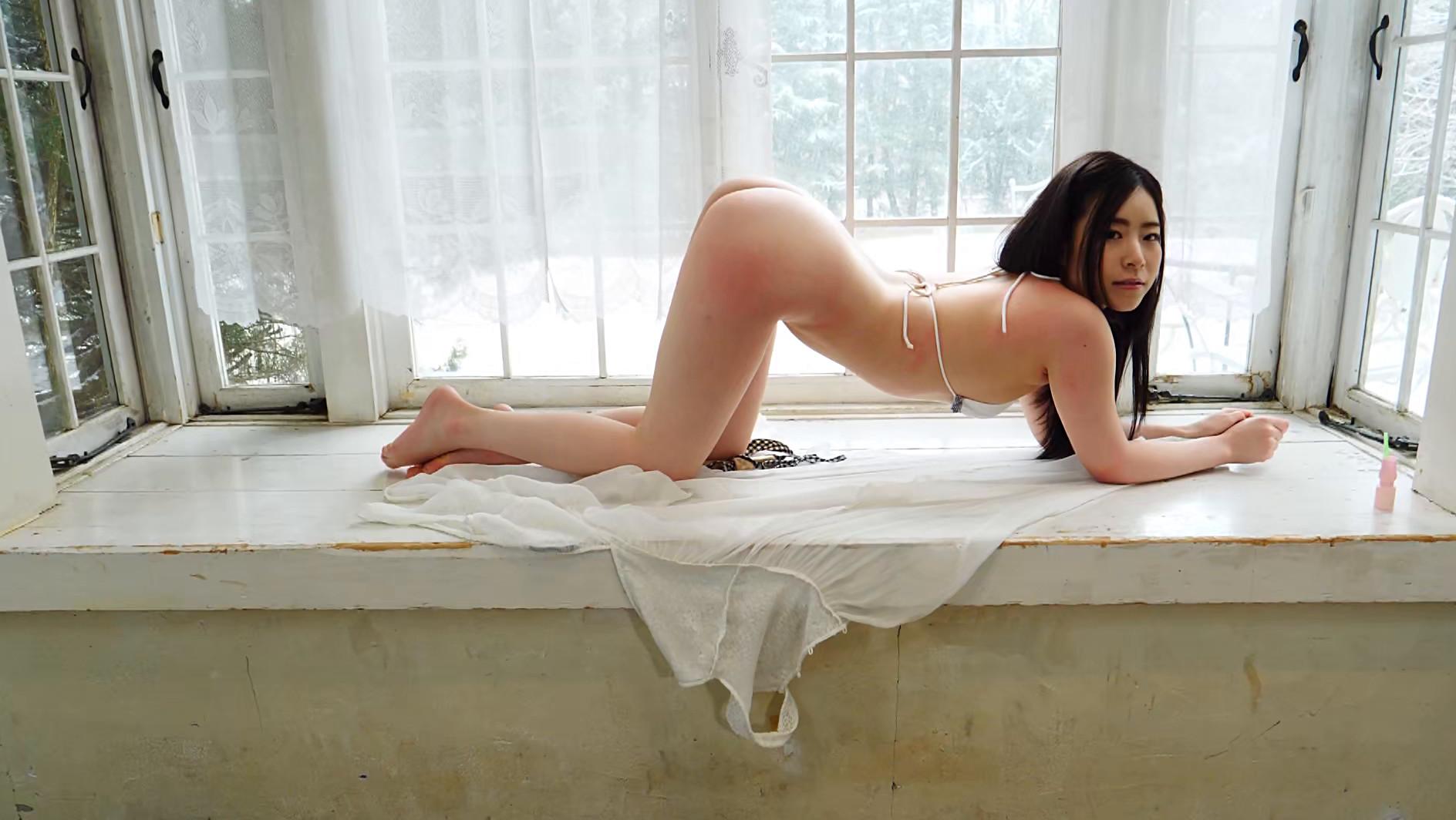 白のワルツ 沙月恵奈 画像4