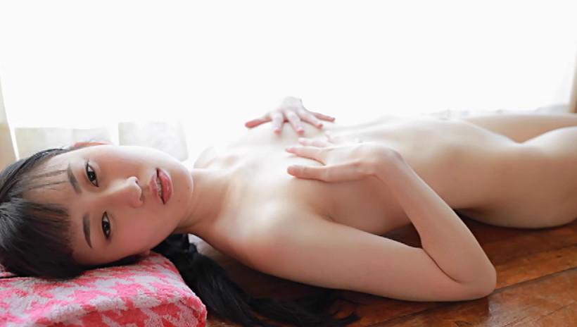 純系ラビリンス 吉川瞳美 画像12