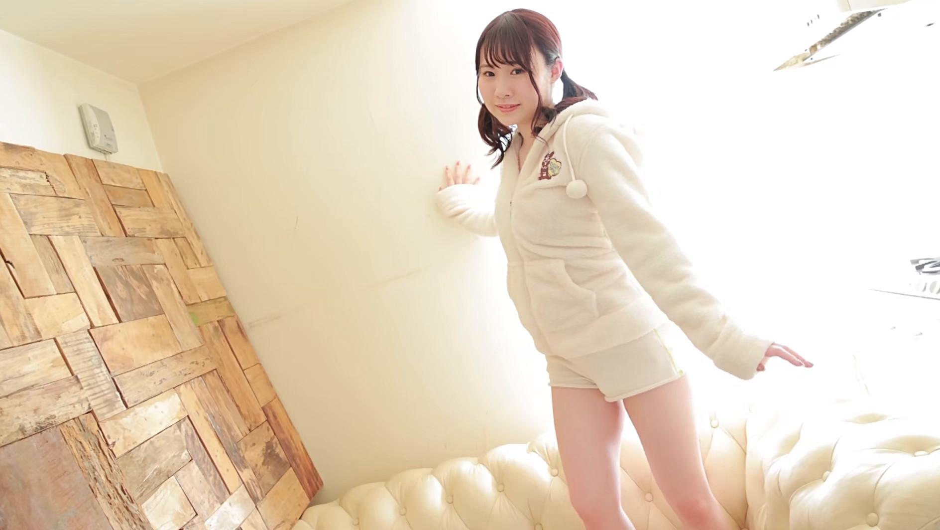 「好きになってもいいですか?」 相川もも 画像11