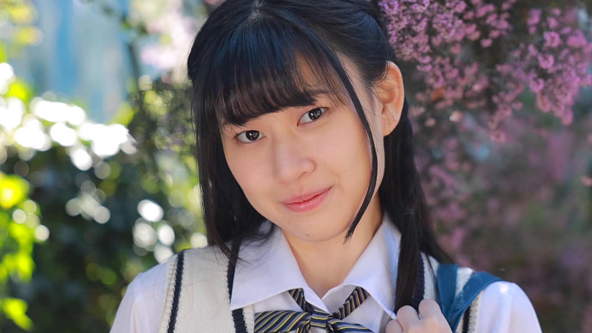 恋のスキャンダル 吉川瞳美 画像1