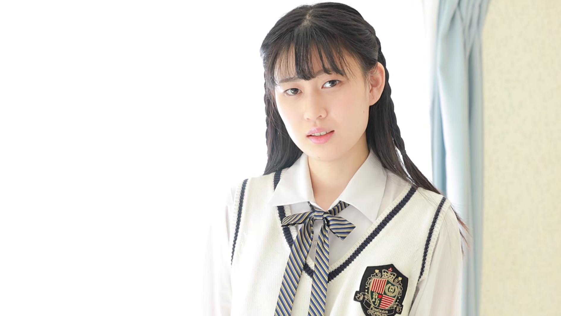 恋のスキャンダル 吉川瞳美 画像4