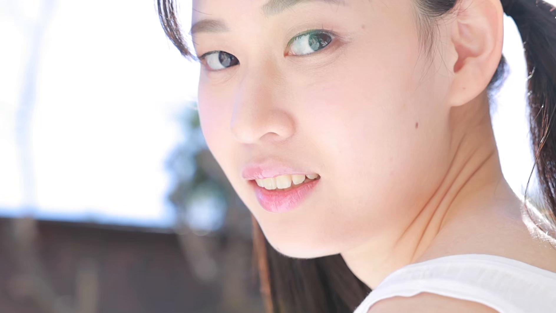 恋のスキャンダル 吉川瞳美 画像11