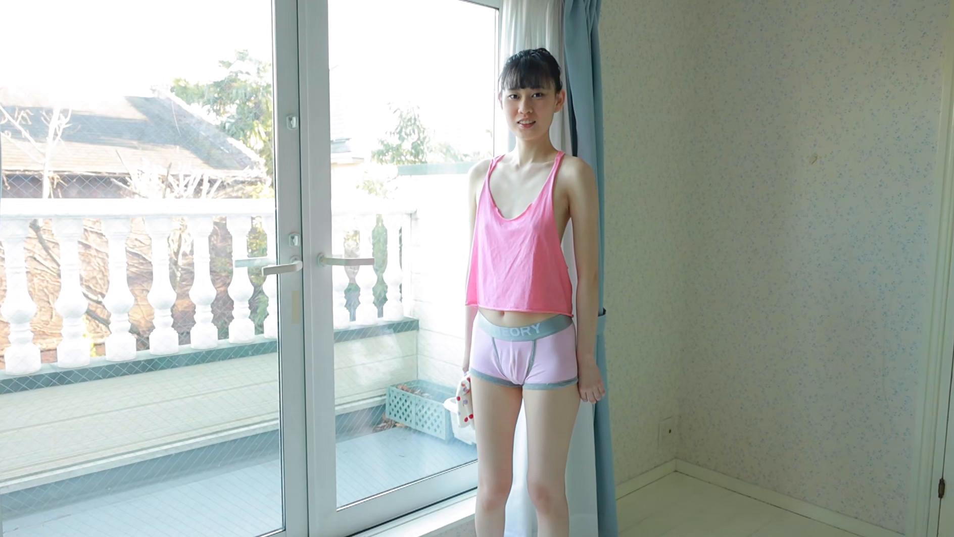 恋のスキャンダル 吉川瞳美 画像21