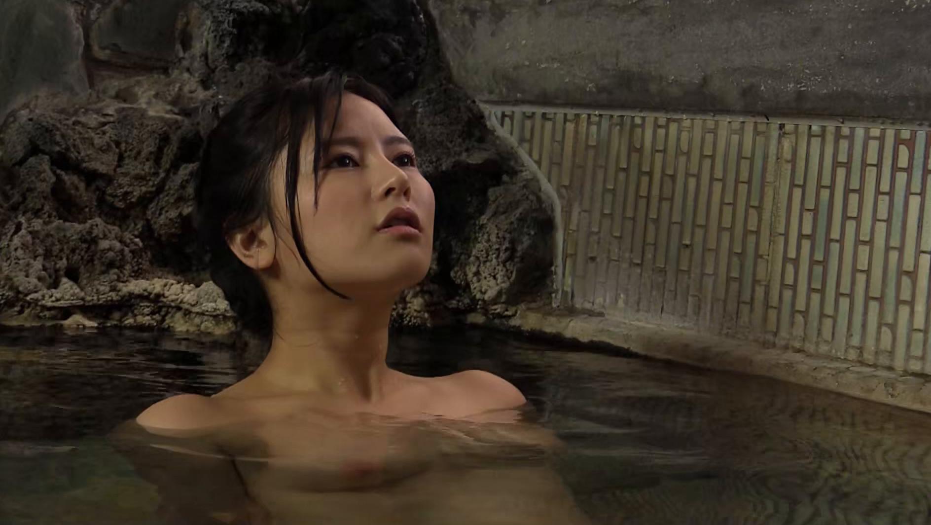 レディーダイアモンド 神木サラ 画像7