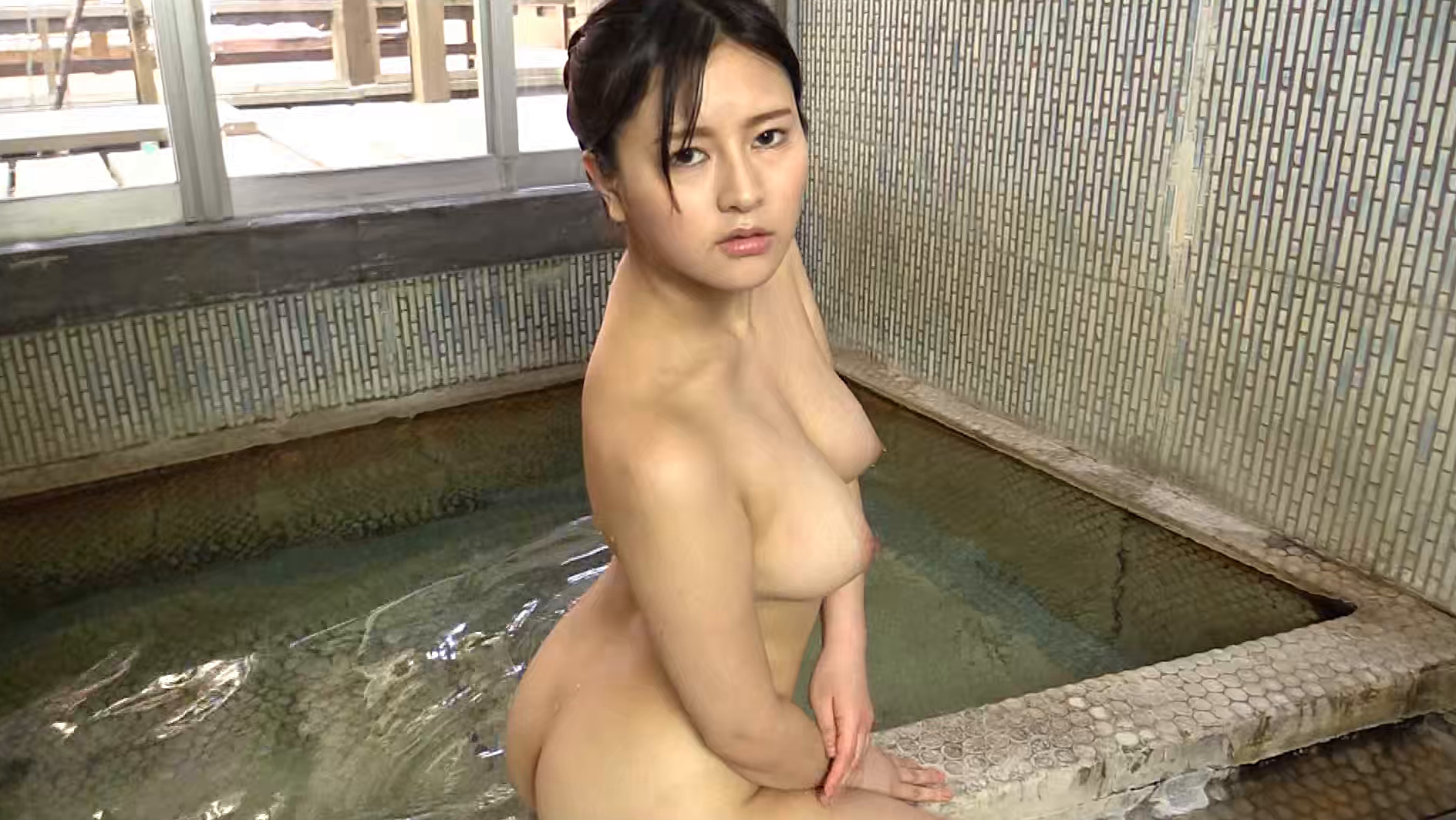 レディーダイアモンド 神木サラ 画像10
