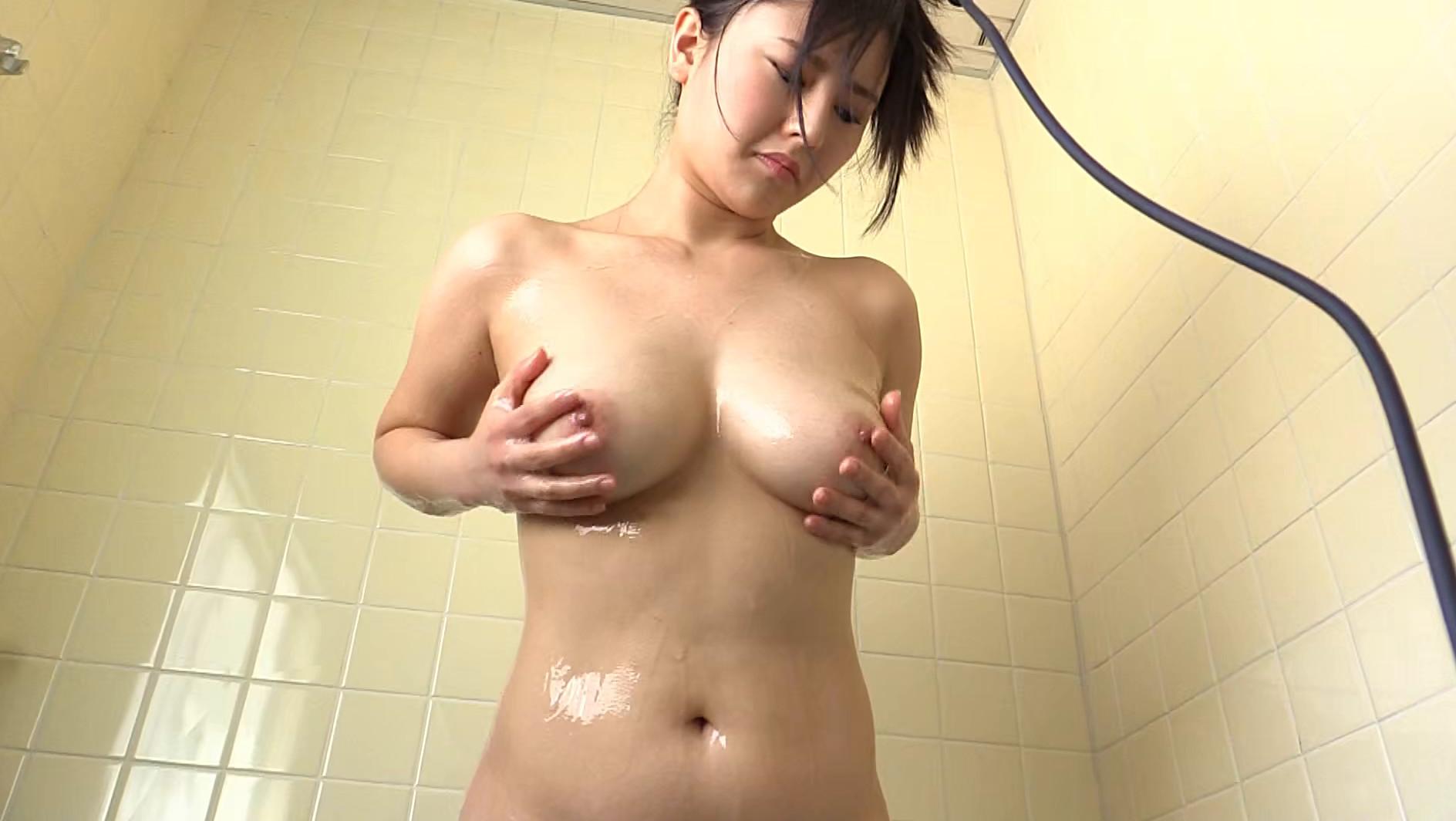 レディーダイアモンド 神木サラ 画像18