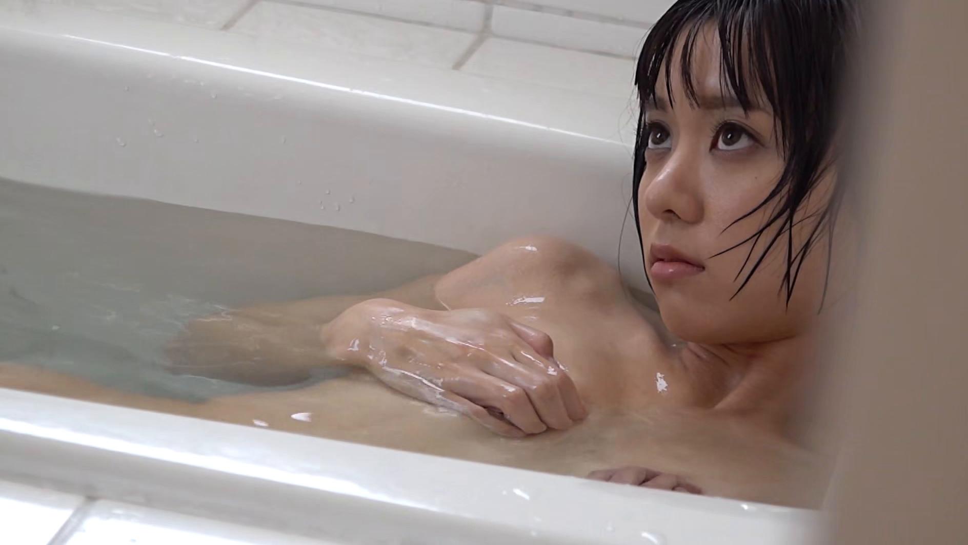 グラ●アアイドルたちの【流出】動画 活動女子5人分 画像11