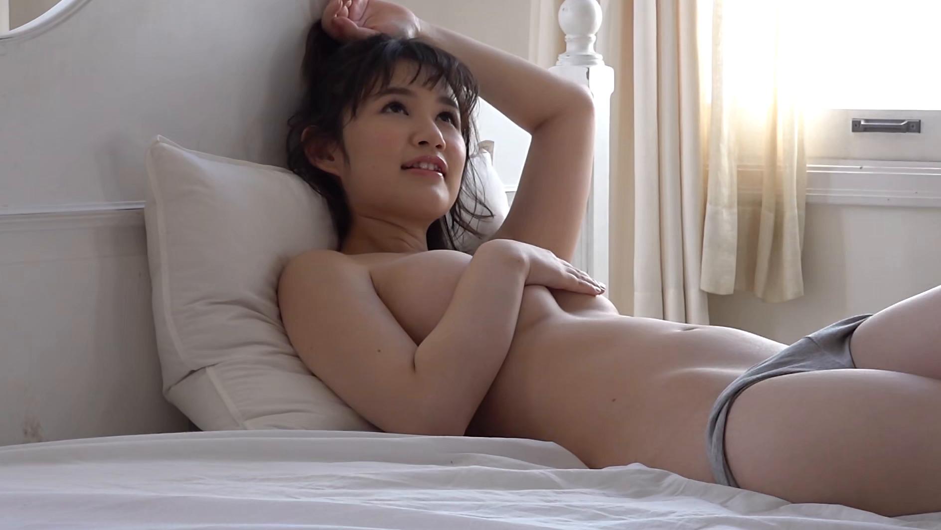 グラ●アアイドルたちの【流出】動画 活動女子5人分 画像21