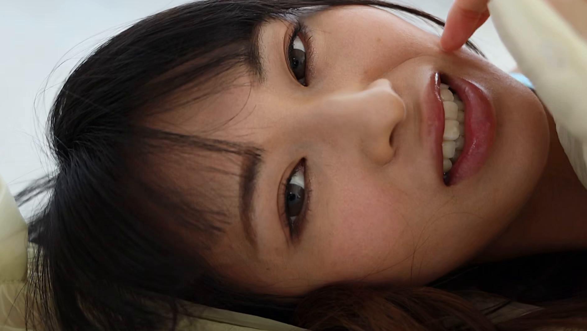 スワロウテイルコネクション 柊木楓 画像5
