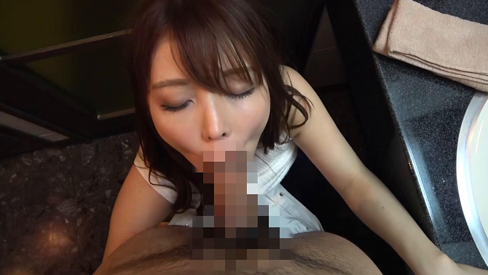 浮気に目覚めた人妻がホテルで浮気相手と濃厚SEX,のサンプル画像5