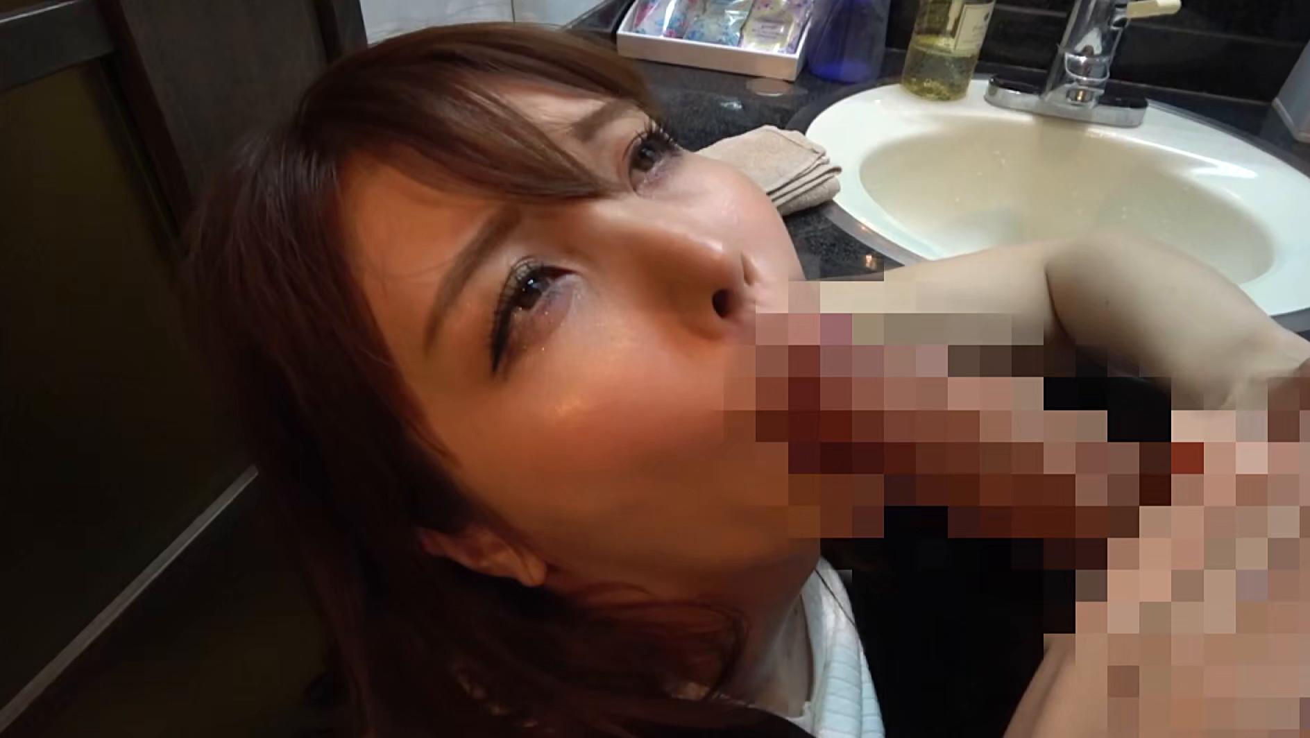 浮気に目覚めた人妻がホテルで浮気相手と濃厚SEX,のサンプル画像6