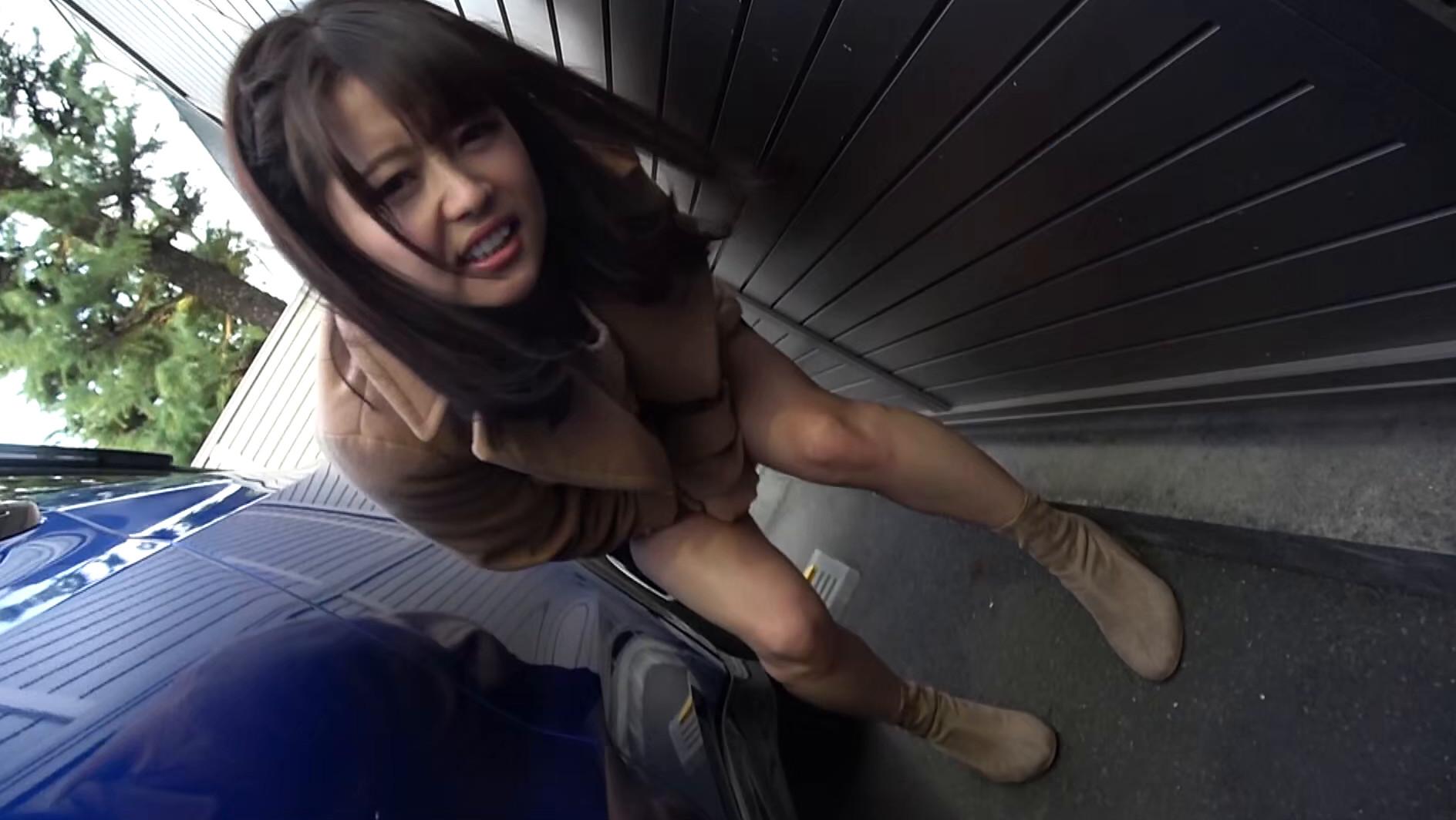 M女をリモコンバイブで調教してホテルでハメ撮り,のサンプル画像5