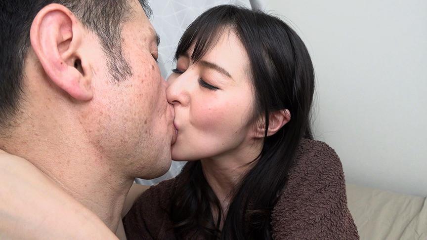 美人奥様の熟れたエロ美尻 欲求不満妻、秘密の性感マッサージ体験 礼子さん(46) 画像14