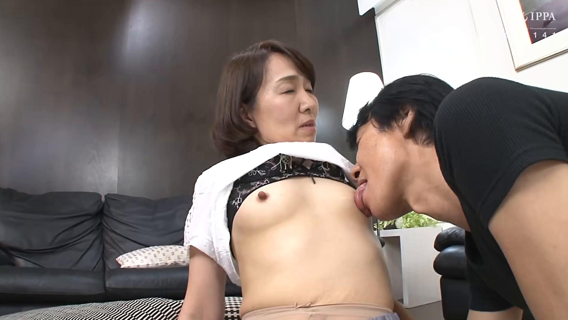 【五十路】ひかり 59歳(初脱ぎ・神奈川県在住・専業主婦),のサンプル画像3