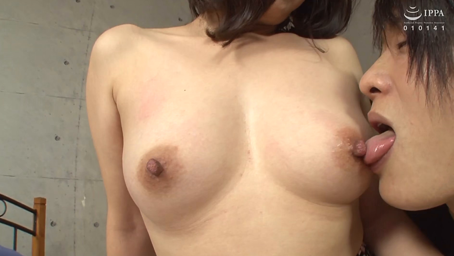 【四十路】こはる 46歳(初脱ぎ・千葉県在住・専業主婦) 画像6