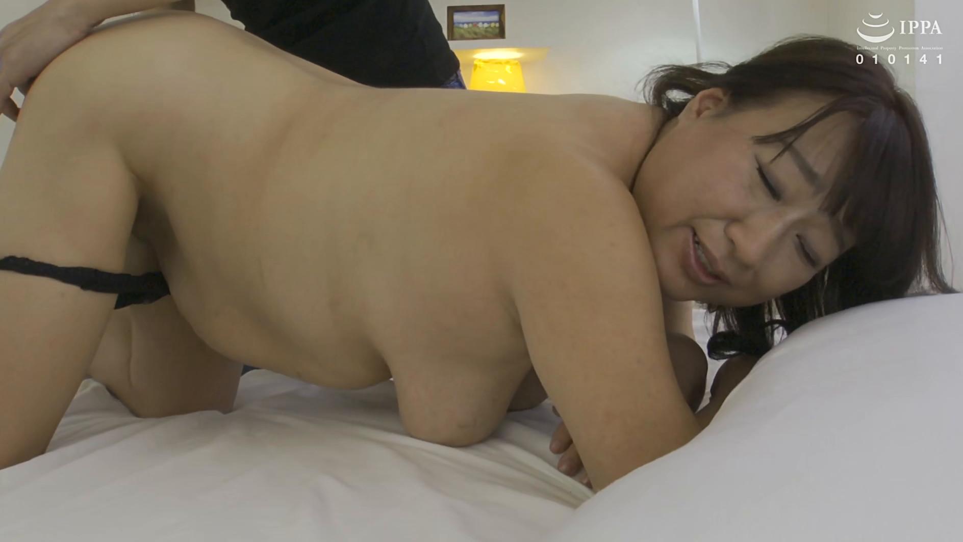 【五十路】あきよ 55歳(初脱ぎ・練馬区在住・専業主婦)