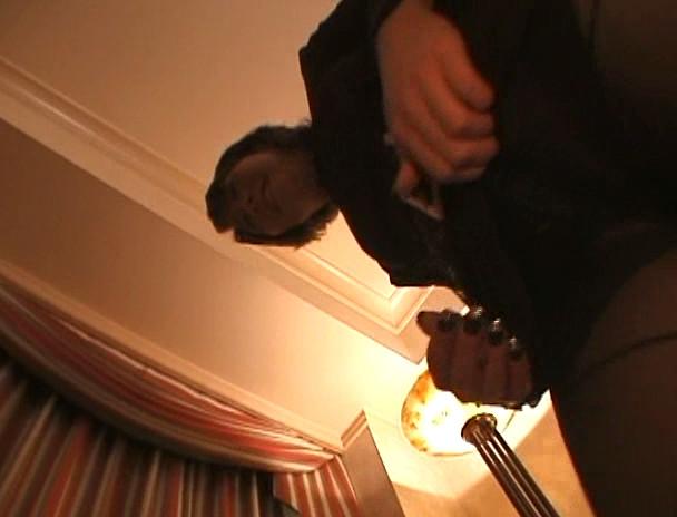 ビデオ店オーナーの生撮りマル秘映像 05 画像6