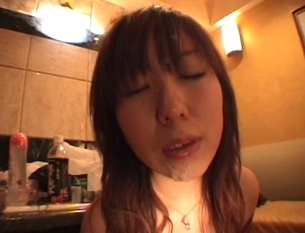 素人調教 真性M女をたっぷり調教!! 画像19