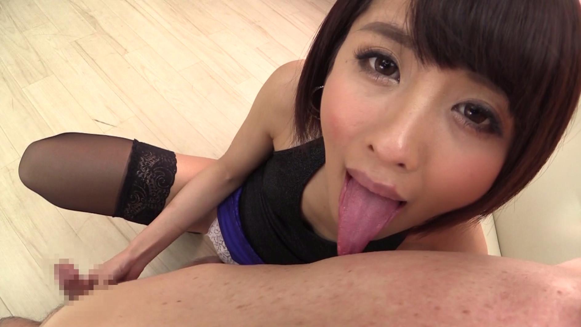 濃密しっとり接吻 2 夏目優希 画像11