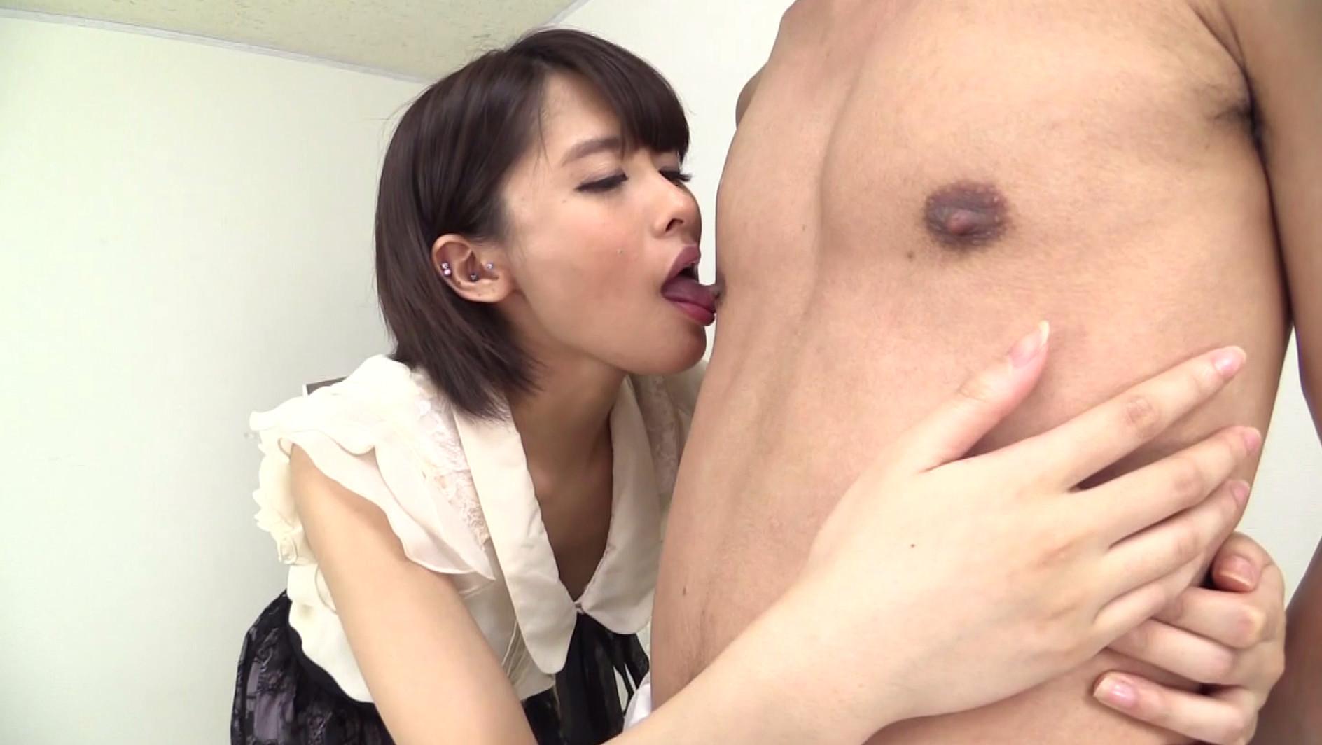 濃密しっとり接吻 2 夏目優希 画像14