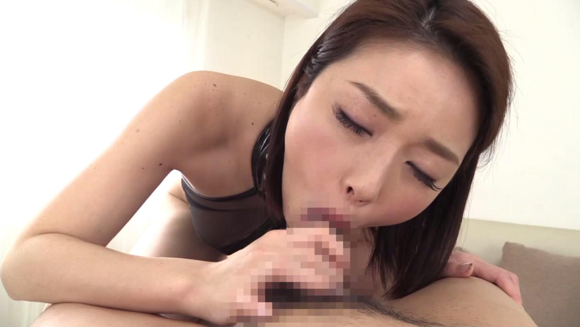 長身モデルBODY痴女ヴィーナス VOL.7 かすみりさ 画像6