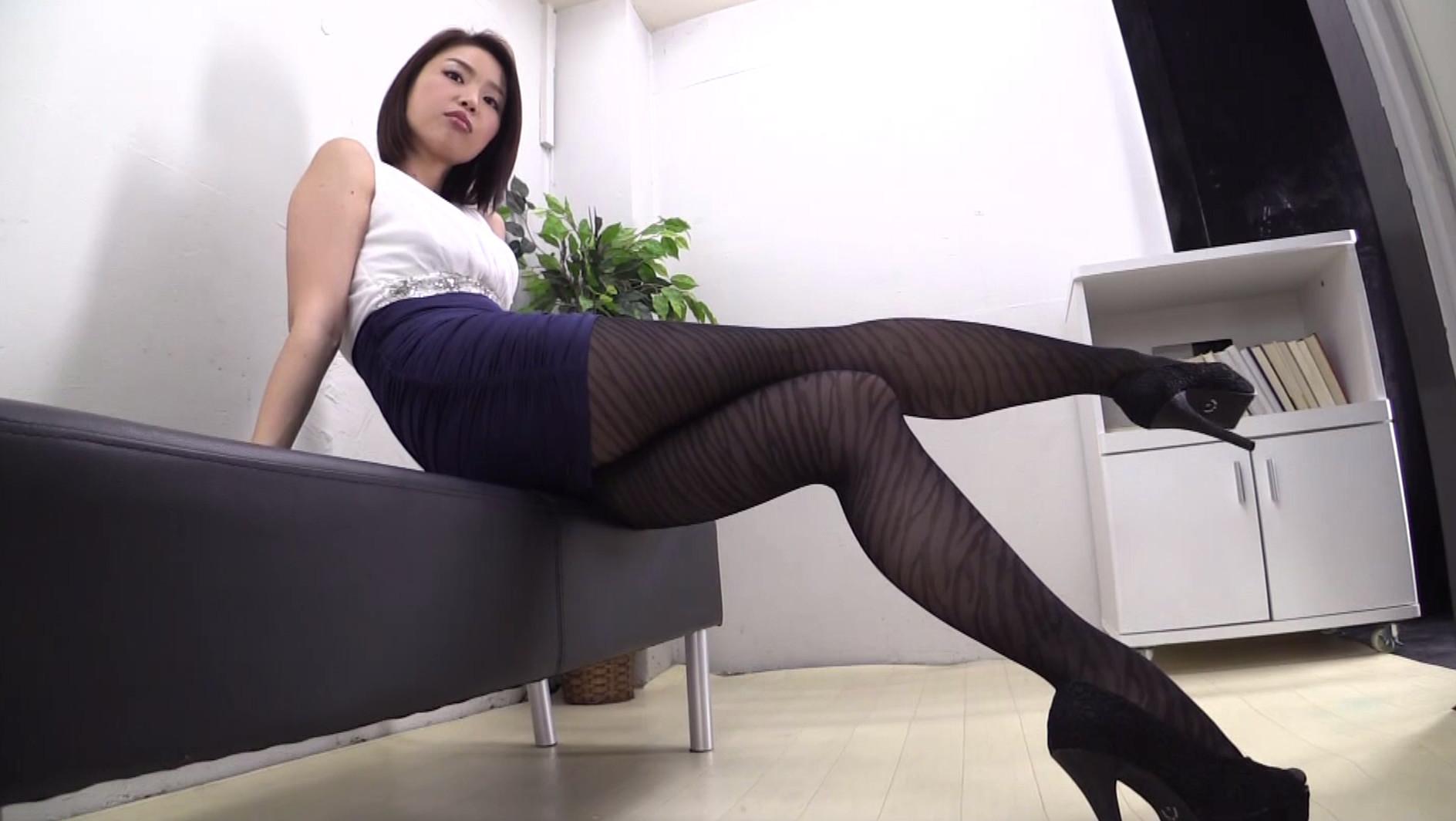 長身モデルBODY痴女ヴィーナス VOL.7 かすみりさ 画像10