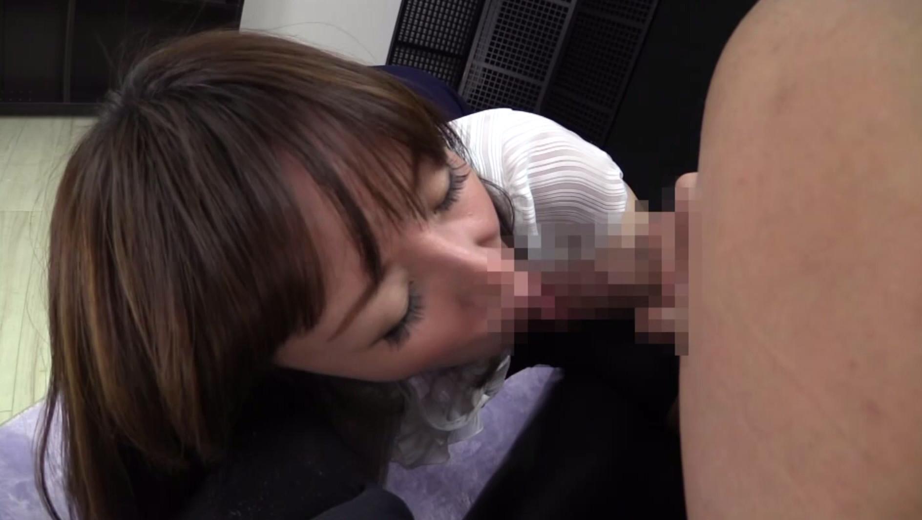 誘惑中出し淫語マドンナ 澤村レイコ 画像9
