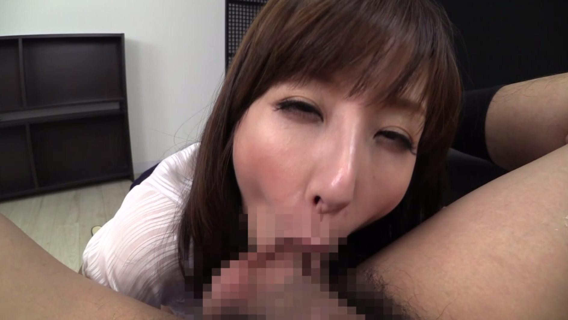 誘惑中出し淫語マドンナ 澤村レイコ 画像10