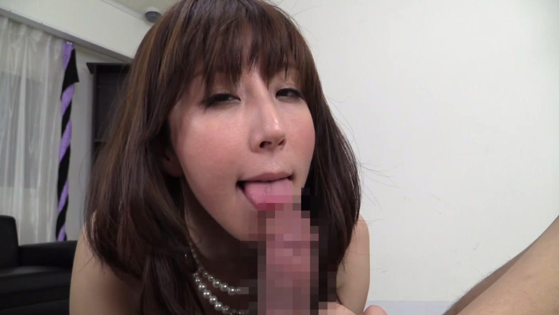 誘惑中出し淫語マドンナ 澤村レイコ 画像16