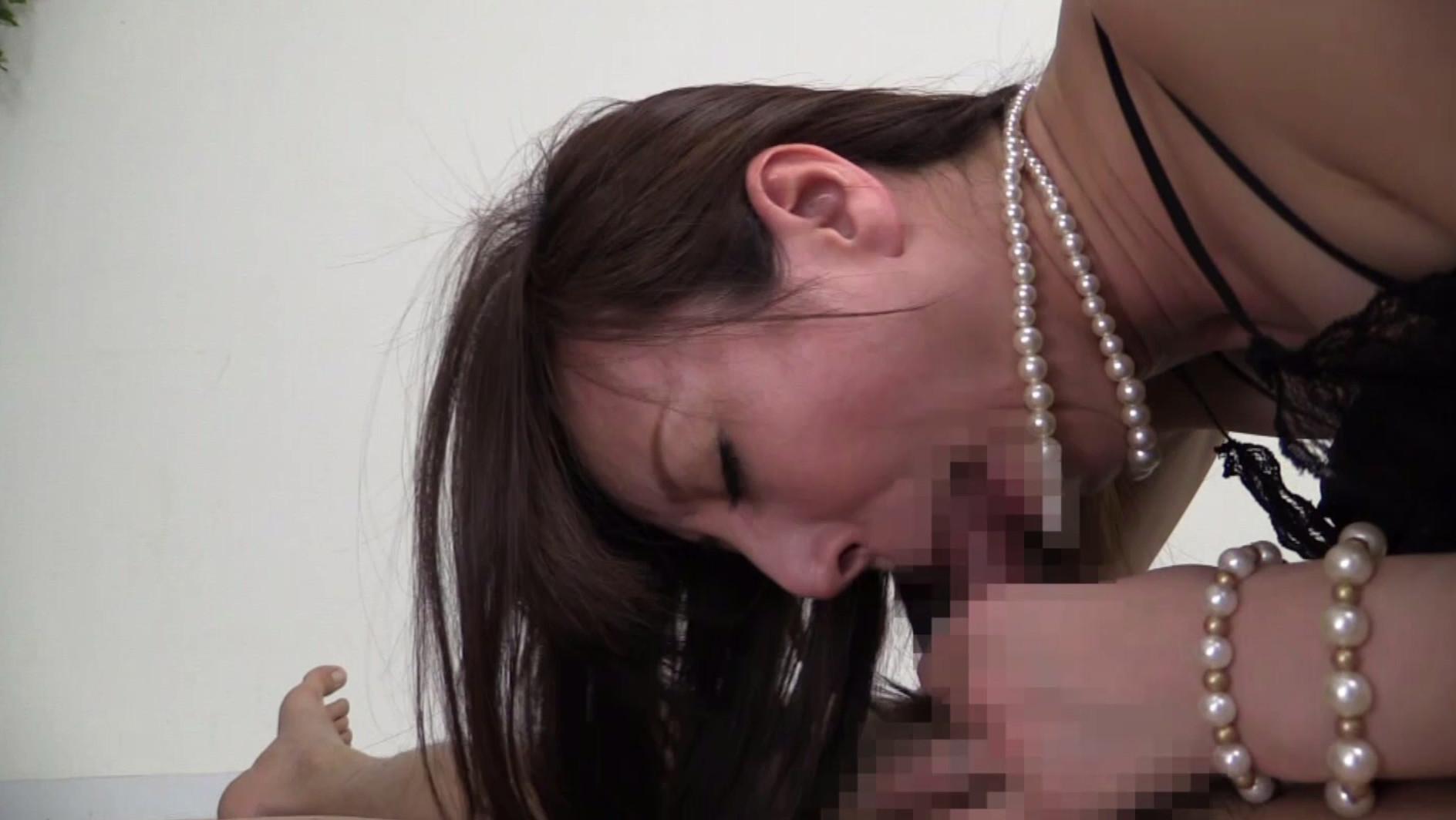 誘惑中出し淫語マドンナ 澤村レイコ 画像20