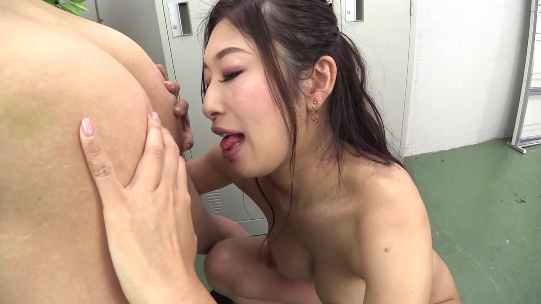 官能BODY痴女ヴィーナス VOL.8 小早川怜子 画像7