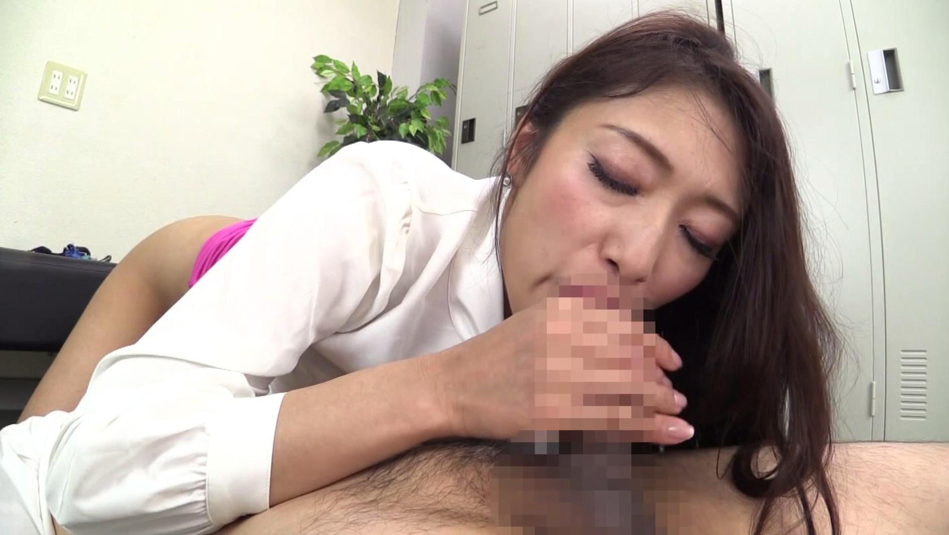 官能BODY痴女ヴィーナス VOL.8 小早川怜子 画像17