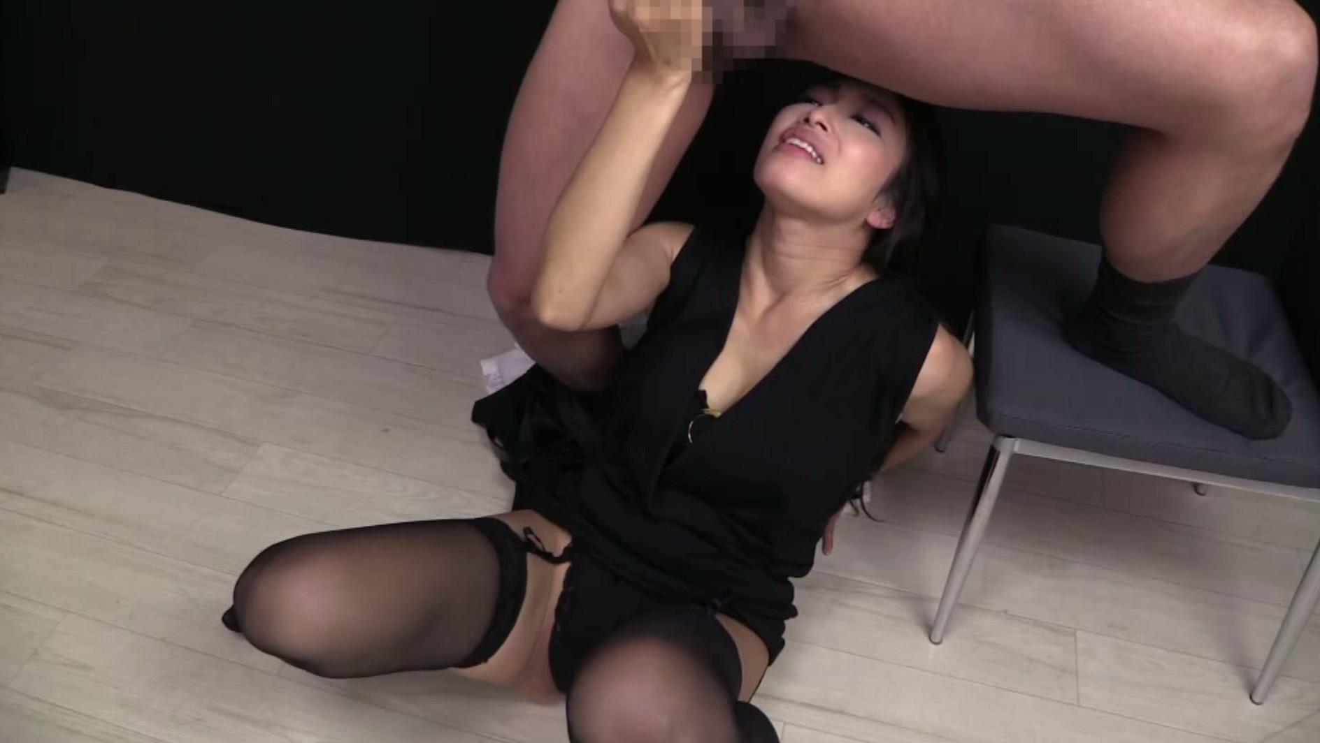 官能BODY痴女ヴィーナス VOL.8 小早川怜子 画像21