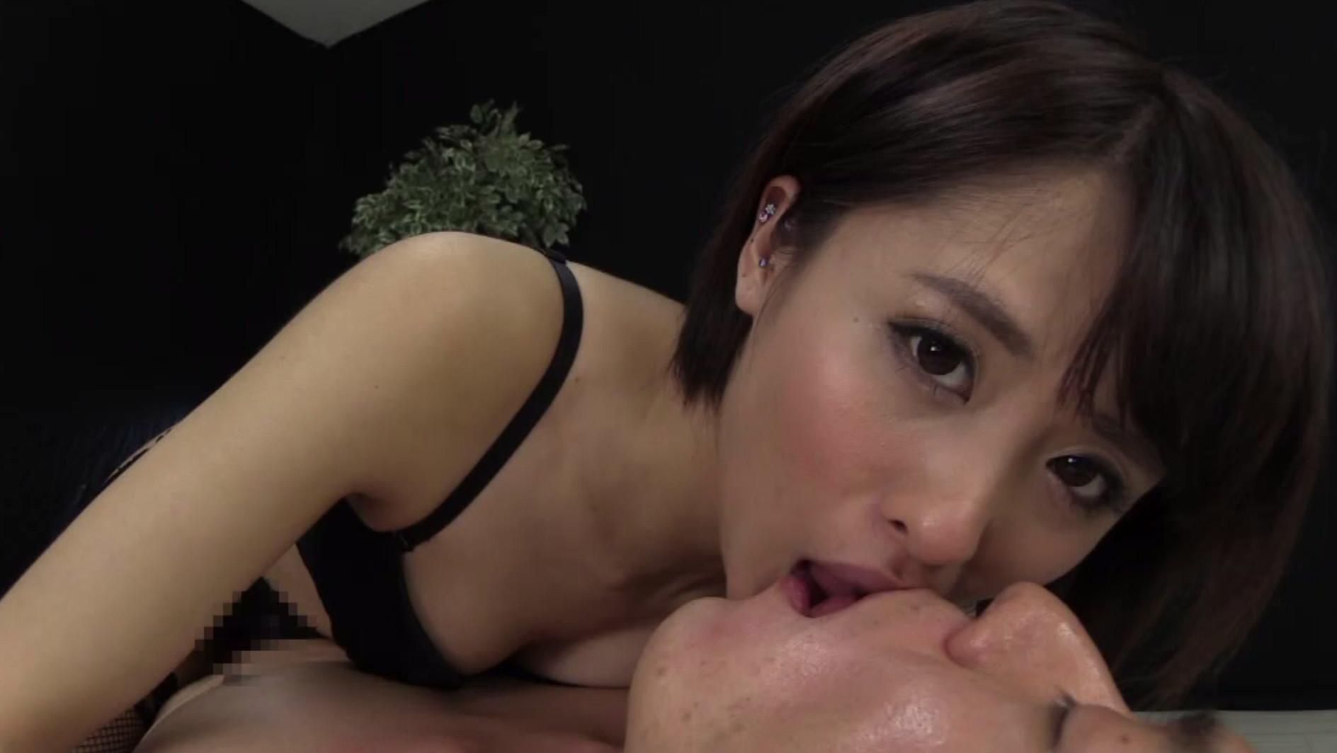 ガチ淫!痴女MAX 夏目優希 画像13