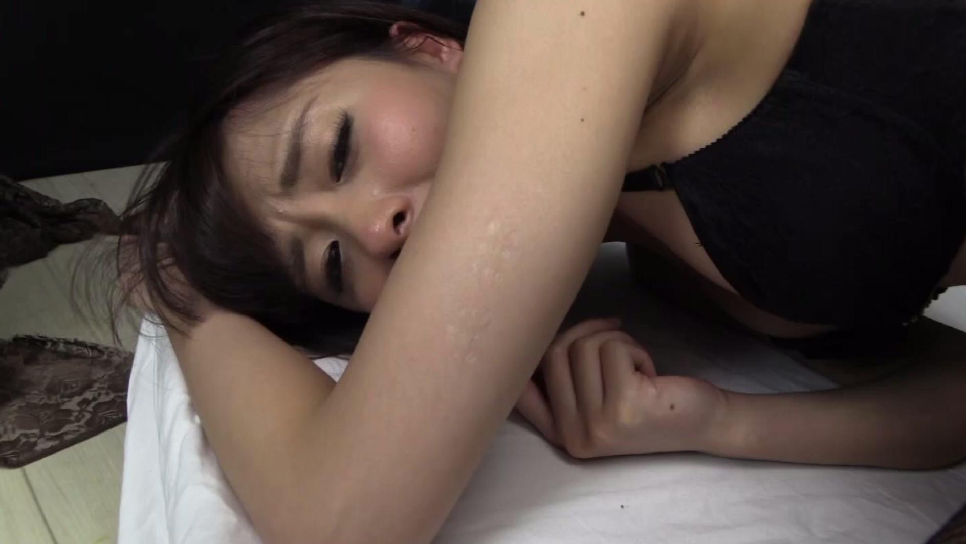ガチ淫!痴女MAX 夏目優希 画像16