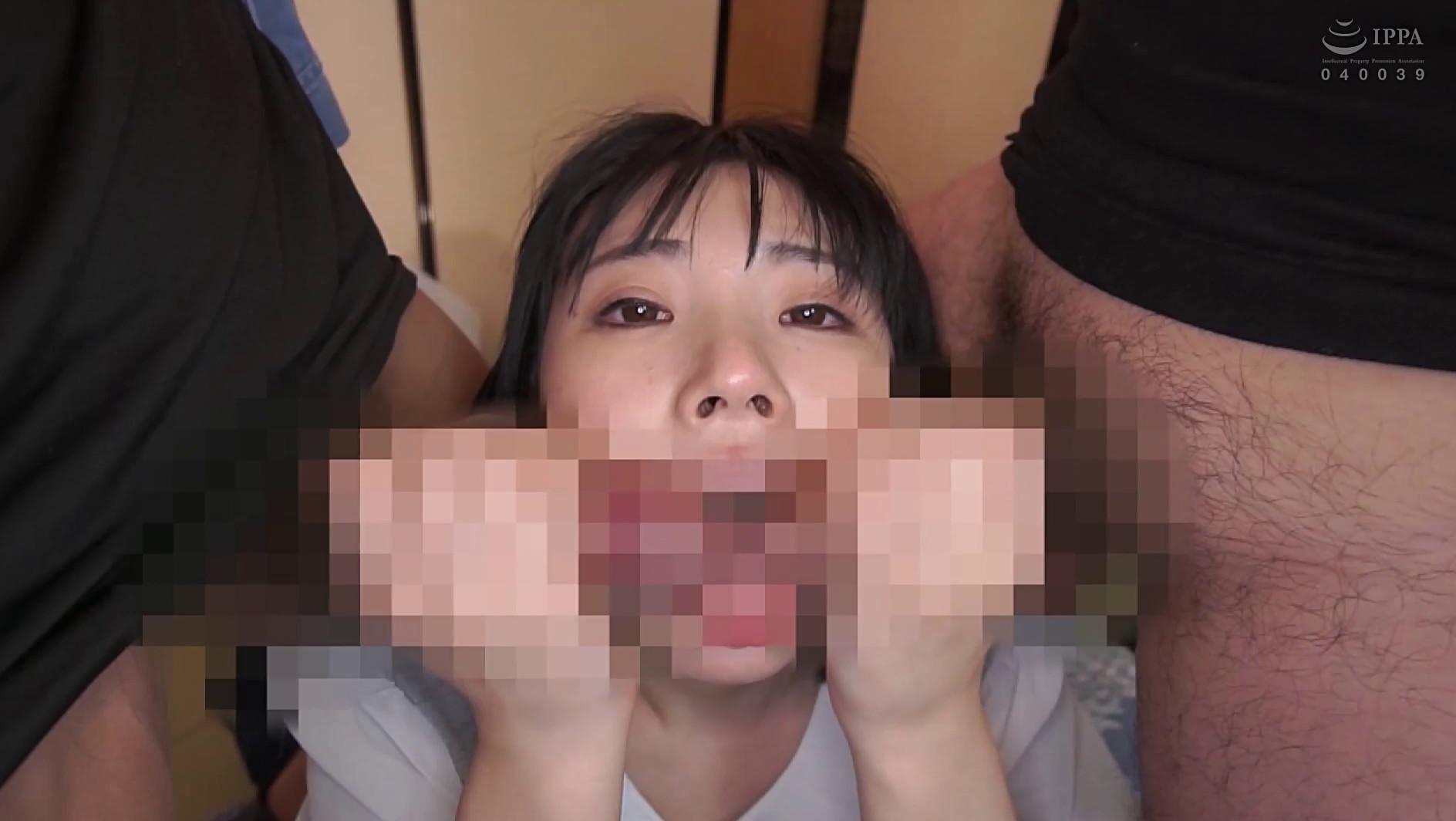 ロリコンおやじと家出少女 ひかるちゃん,のサンプル画像14