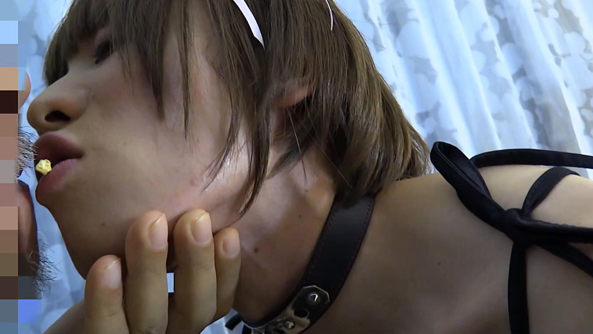 カチクオトコノコ 1 美少年射精管理【京子】 画像8