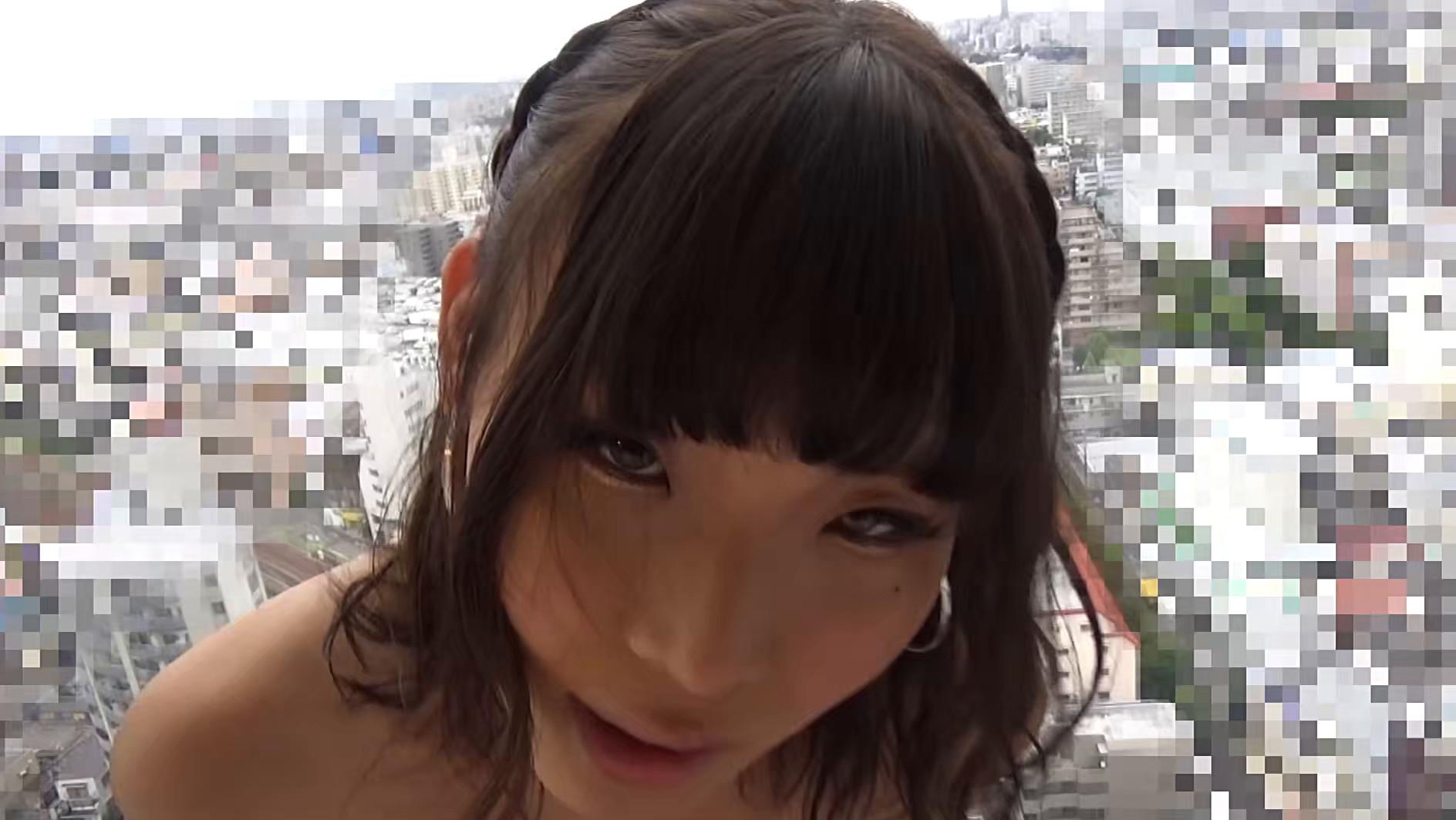 カチクオトコノコ 3 美形トランス淫乱ペット【ベアトリクス】 画像10