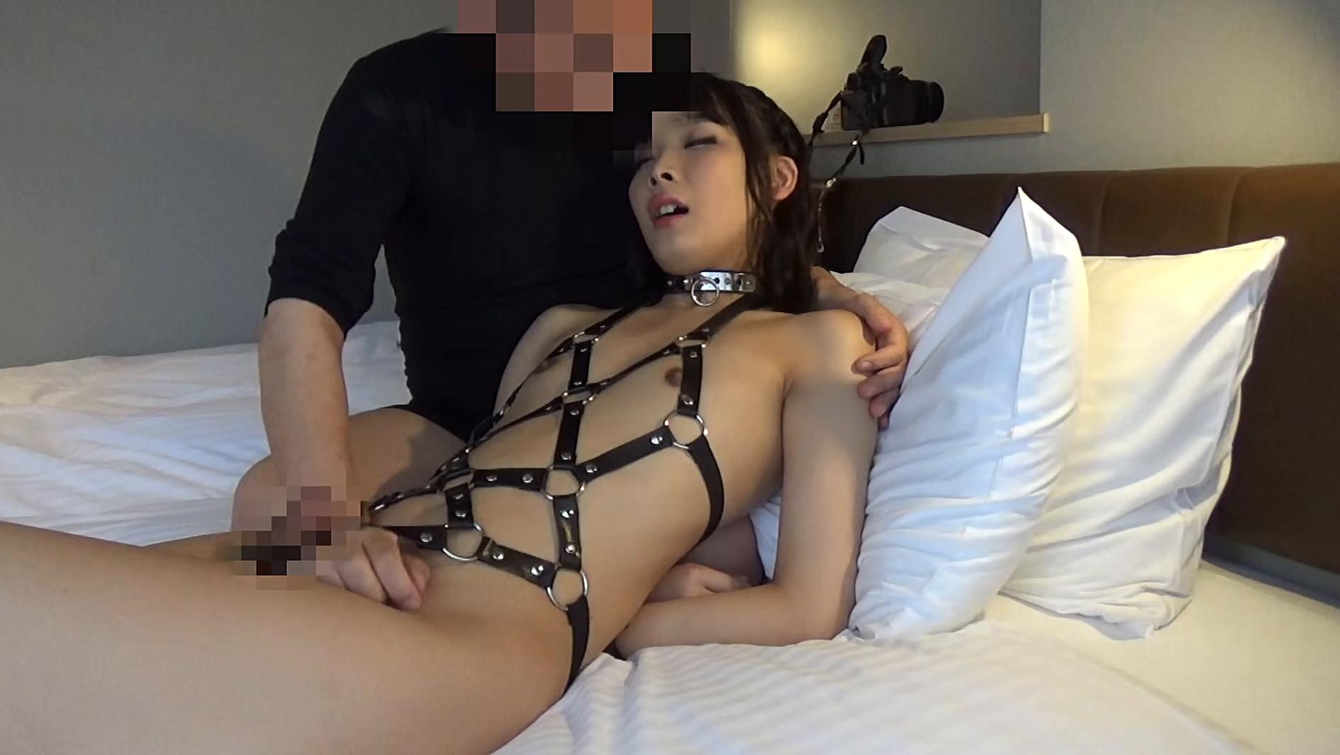 カチクオトコノコ 3 美形トランス淫乱ペット【ベアトリクス】 画像14