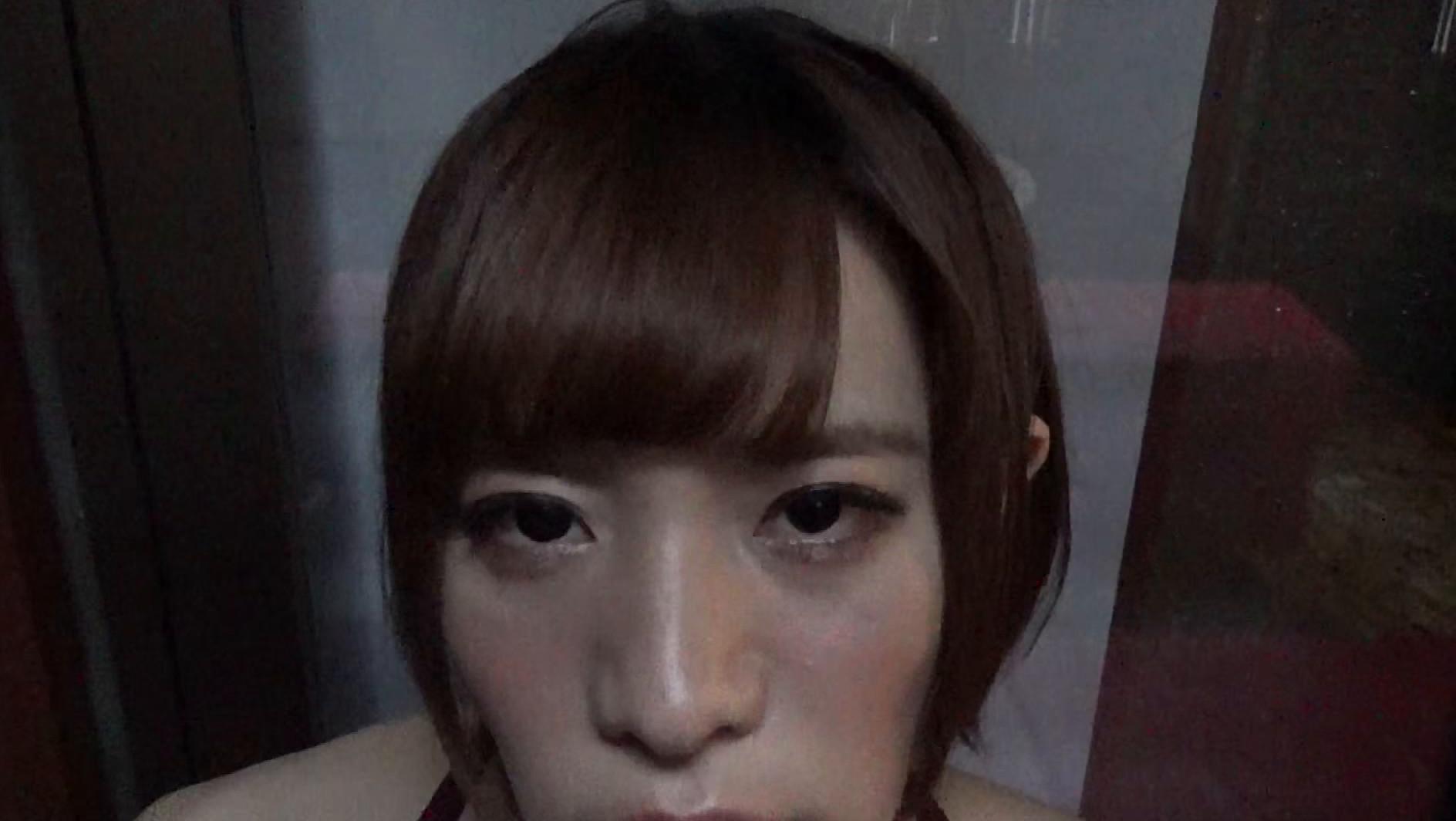 京子 01 画像2