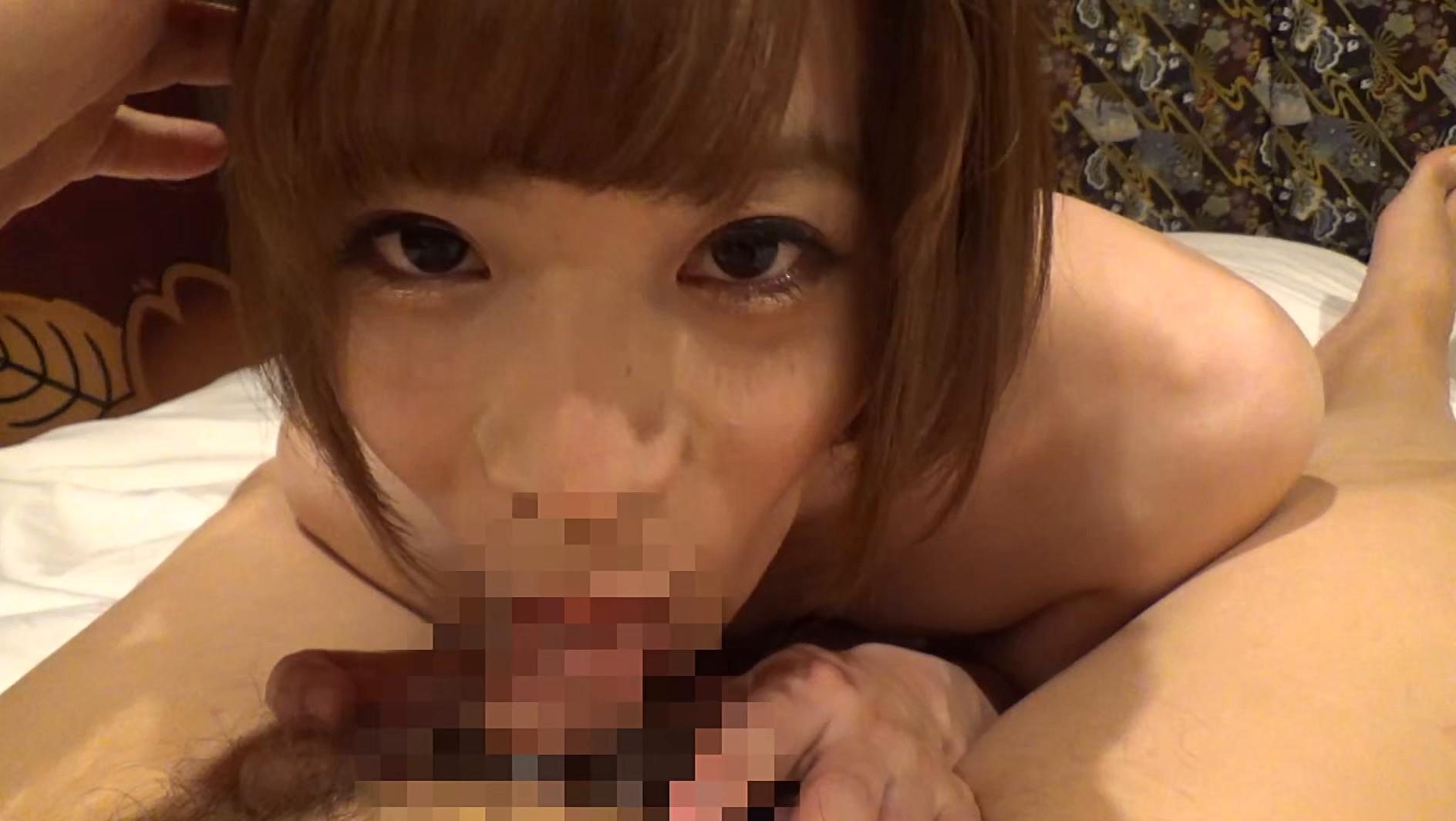 京子 01 画像15