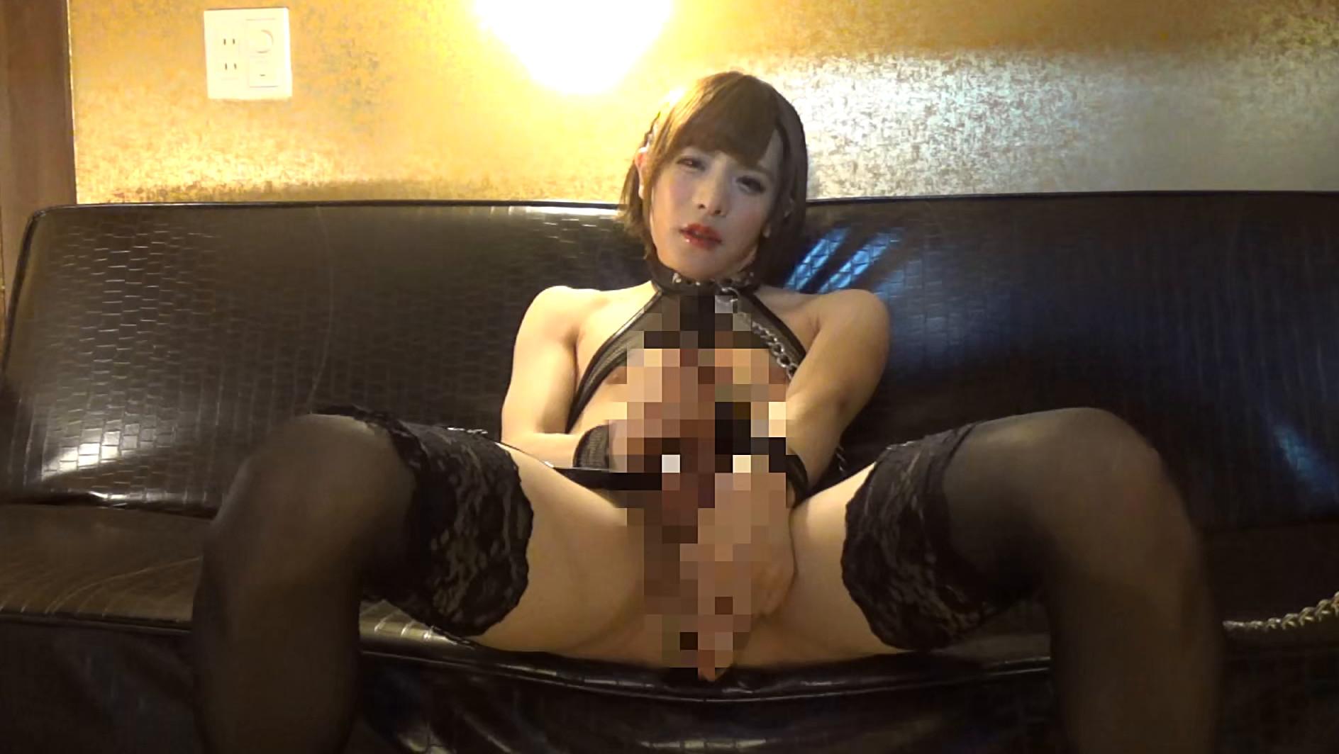 京子 01 画像17
