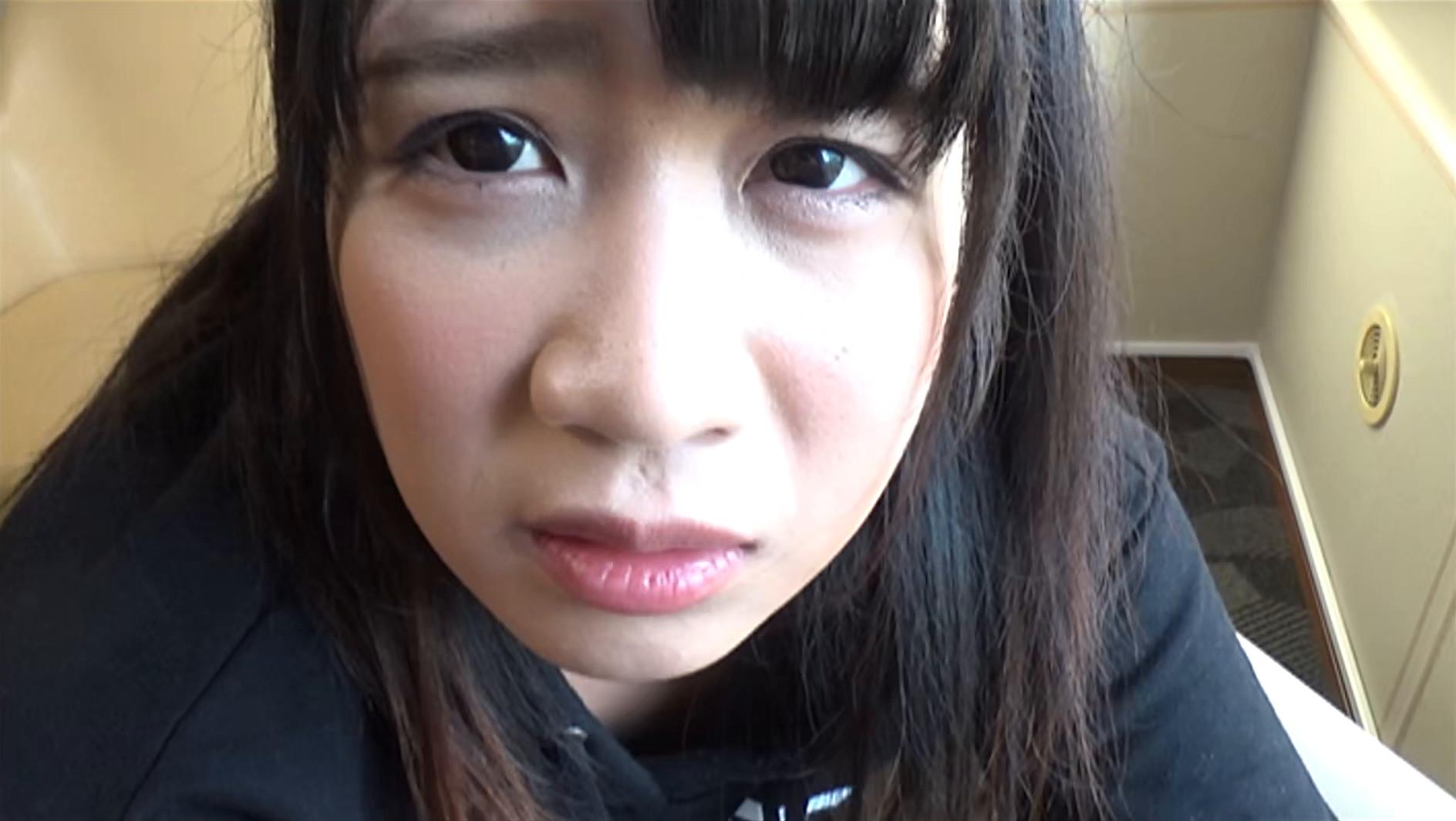みゆ 03 画像4