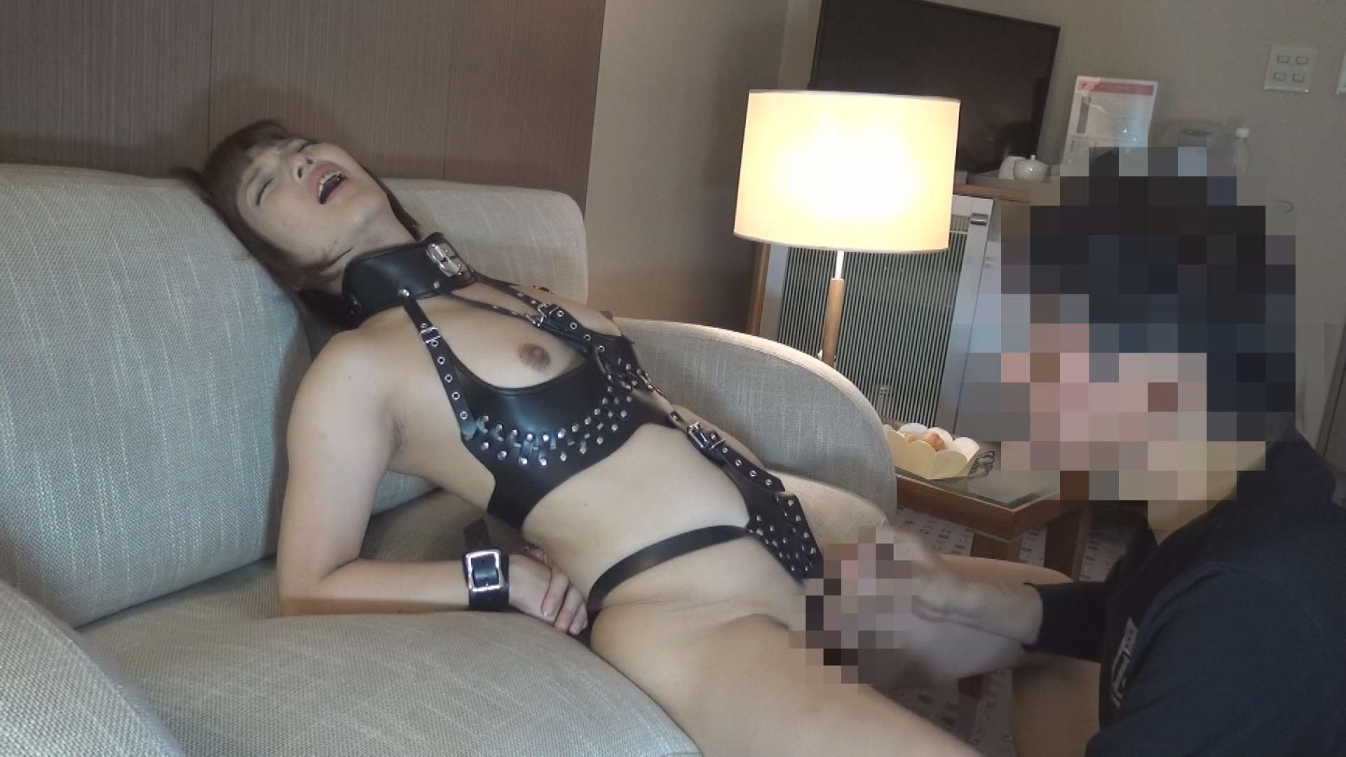 カチクオトコノコ 4 ホルモン美乳愛人飼育【さき】 画像5